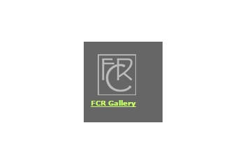 FCR Gallery Ltd